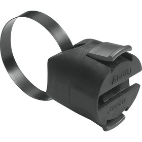 ABUS Winner 885/185 RBKF-Mini Kabellås, black